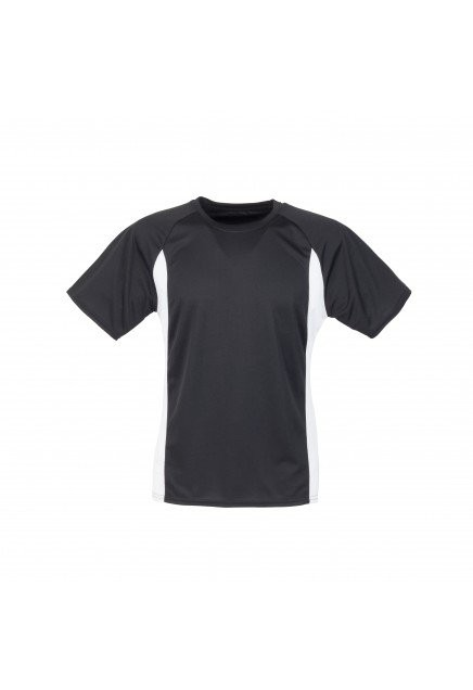 T-shirt Sport Ultimate